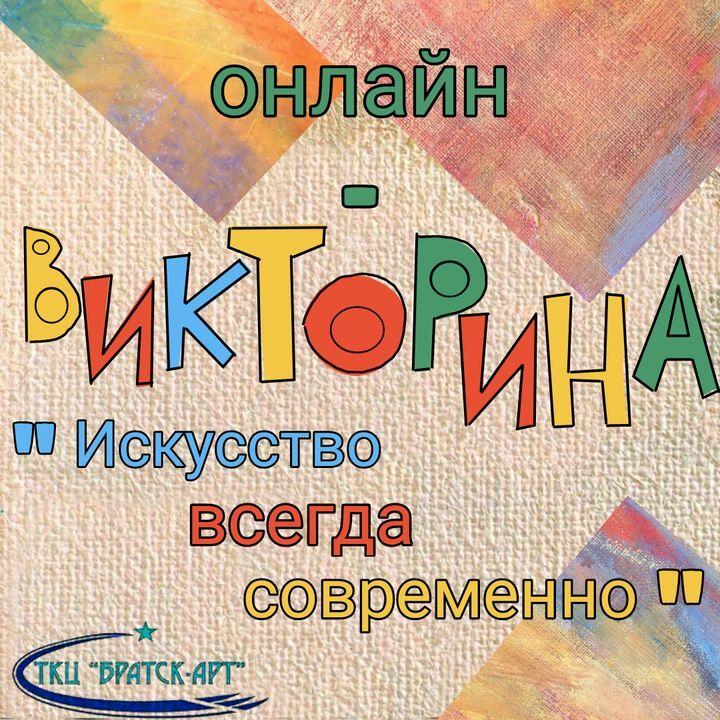 PicsArt 01 15 11.24.49 f330a